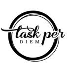 Task Per Diem