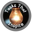 Tasks that Inspire