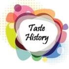 Taste of History
