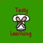 Tasty Learning