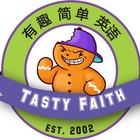TastyFaith