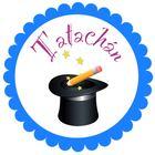 Tatachán Educando