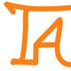 Tau Professional Association