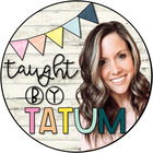 Taught By Tatum