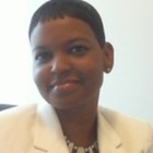 Tawanda Braswell