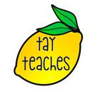 Tay Teaches