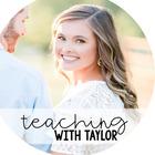 Taylor Cobb