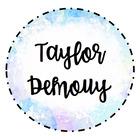 Taylor DeMouy