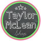 Taylor McLean