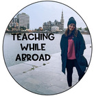 Taylor Teaches International