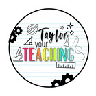 Taylor Your Teaching