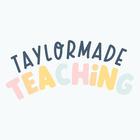 Taylormade Teaching Australia
