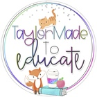 TaylorMade to Educate