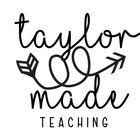 TaylorMadetobeTeaching