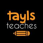 taylsdigitals