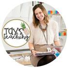 Tay's Teaching