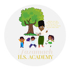 Tazamach Homeschooling Academy