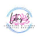 TBT Teacher Store