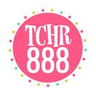 Tchr888