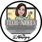 TchrTechCoach