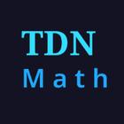 TDN Math