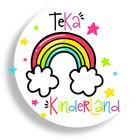 TeKa Kinderland
