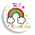 Te Ka Kinderland