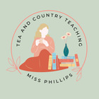 Tea and Country Teaching