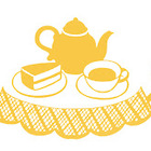 Tea in Teaching
