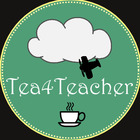 Tea4Teacher