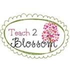Teach 2 Blossom