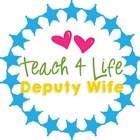 Teach 4 Life Deputy Wife