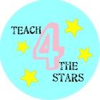TEACH 4 THE STARS STORE