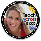 Teach Across Texas