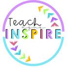 Teach agus Inspire