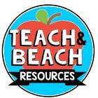 Teach and Beach Resources