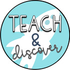Teach and Discover