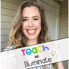 Teach and Illuminate