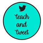 Teach and Tweet
