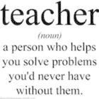 Teach Anyone Math