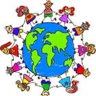 Teach Around The World