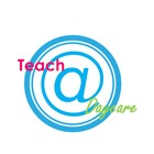 Teach At Daycare