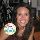 Teach at the Beach