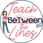 Teach BeTween the Lines