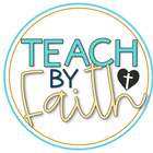 Teach by Faith