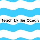 Teach by the Ocean