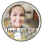 Teach Cariveau