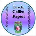 Teach Coffee Repeat
