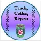 Teach Coffee Repeat