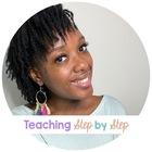 Teach Craft Tech